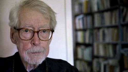 瑞典汉学家马悦然逝世,一生致力于提升中国文学在国际的地位
