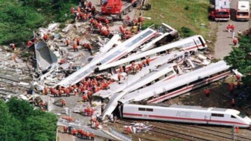 印度找日本修建高铁,耗资1.8万亿,外媒:有勇气