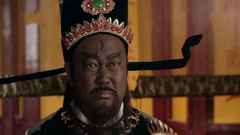世界船王,同时也被英国女王封为爵士,此人便是包拯的后人