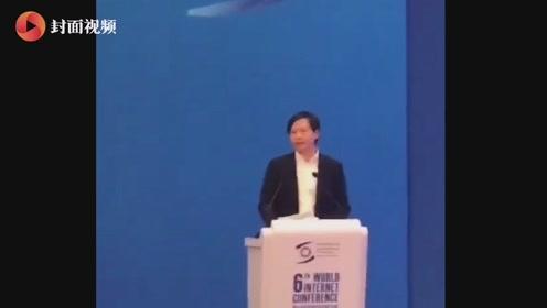 雷军:小米明年计划推出超过10款5G手机