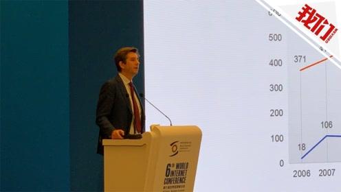 《胡润全球独角兽榜单》发布:494家企业上榜 中国超过美国居第一