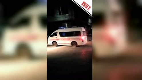 湖南一高中生自家窗外电杆上触电身亡 母亲:希望找到目击者