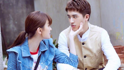 乔欣竟然主动官宣恋爱了,并让男朋友以后请多关照  网友:原来是他