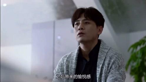 《在远方》刘达嘲笑专车司机殴打快递员,姚远:你这是幸灾乐祸