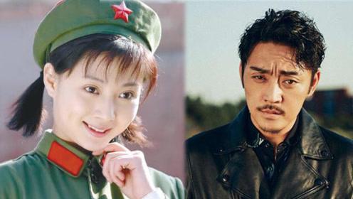 """殷桃竟然和""""王胖子""""恋爱并且已同居?"""