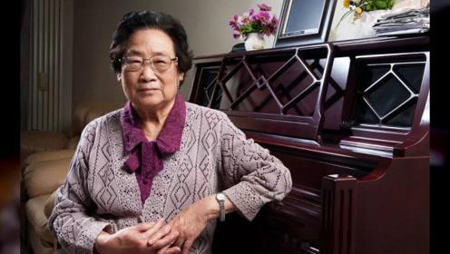 """被BBC称为""""史上最伟大科学家之一"""" 拯救无数人的她又获奖了"""