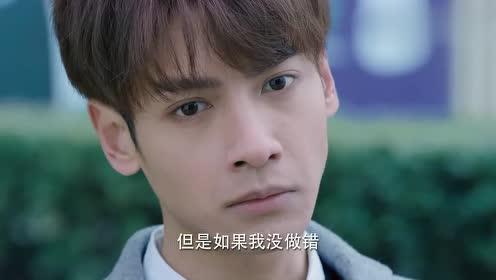 儿科医生:唐雨佳主动沟通,愿意改正错误,申赫却是一直沉默