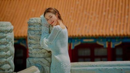 """不服?薛凯琪为江一燕颁奖""""开嘲"""":不要脸就好了"""
