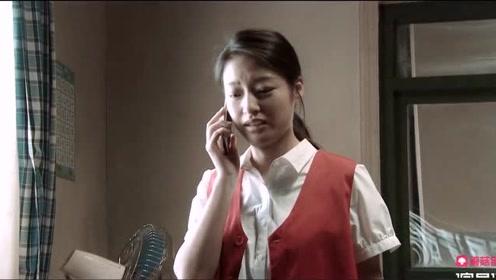陈凯歌改编《海洋天堂》,演员朗月婷牛骏峰演技能否碰撞出不一样的火花?