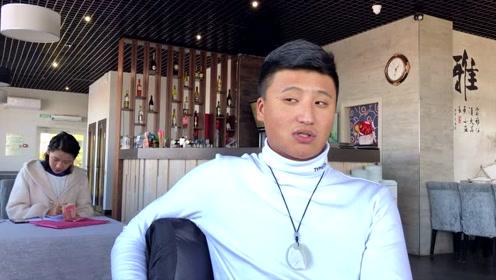 黑龙江小伙在俄罗斯4年:那里的女孩都喜欢中国男孩,听听啥原因