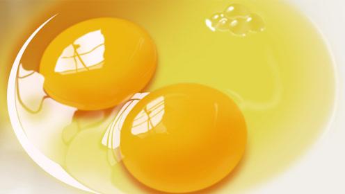 多吃鸡蛋会胆固醇高?常见的3个坑人常识,越养身体越差