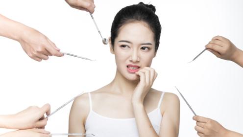 经常牙疼怎么办?3个办法来帮你,减轻疼痛还你口腔健康