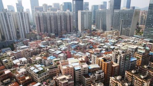 深圳月入百万租金的房东,到底过着怎样的生活?看完长见识了