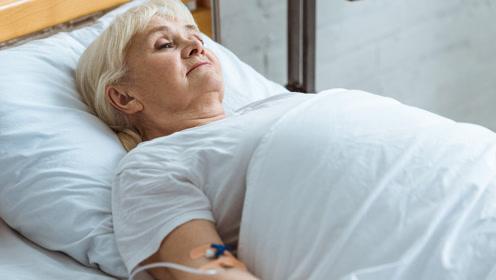 中老年女性的难言之隐!出现了尿失禁怎么办?该如何治疗