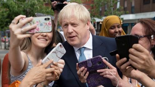 圣诞节前大选或激怒选民?外媒称英国大选结果难预料