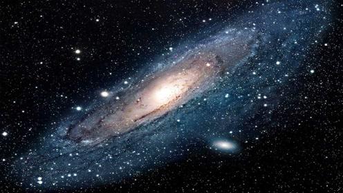 宇宙加速膨胀,银河系1秒向外扩张500米,会影响地球吗?