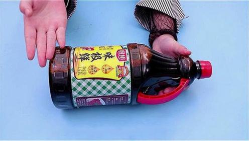 买酱油,这三种酱油千万别买了,买了也别吃,看完记得叮嘱家人