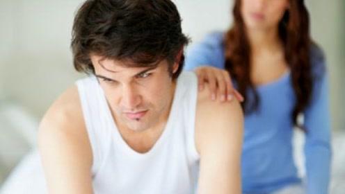 男性的这种生理状况是不是病态的?需要怎么理解和治疗?