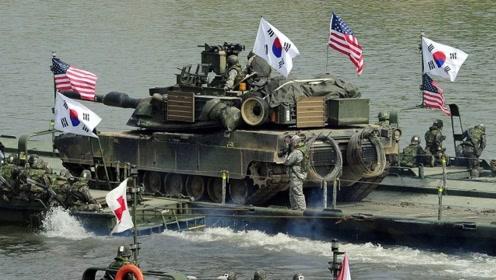 直接拒绝安倍橄榄枝,韩国决心打出最后一狠招,无奈因此颜面尽失