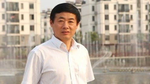 """吴惠芳:守诺14年,带领乡亲共同书写乡村振兴""""永联答卷"""""""