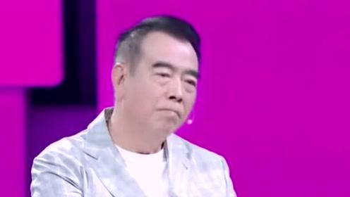 陈凯歌谈流量明星:没必要抨击,但不能没演技