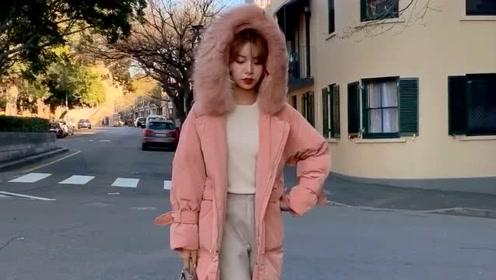 秋冬时尚潮流穿搭,为什么买了一柜子的衣服,却还是穿不出时髦感