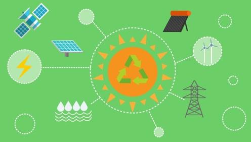 我们发现身边有太阳能路灯,太阳能热水器等,那什么是太阳能呢?