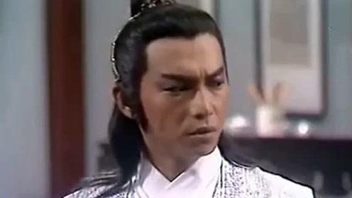 他是惠英红的哥哥,两次离婚后欠下巨债,猝死家中几天后才被发现