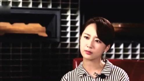 杨紫提醒网友勿忘光棍节本意 机智回应自己是单身