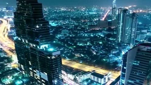 1899元!中国联通推5G终端:非5G手机连接5G网络,太棒了