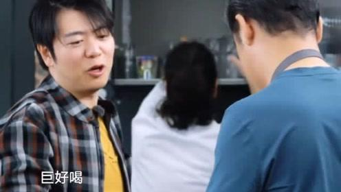 邓婕暖心教吉娜切韭菜,林心如陈意涵学习包饺子超认真!