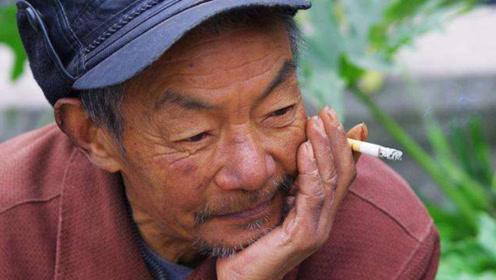 65岁男子腹泻发热,被查出感染艾滋病,男子称:曾找过4个老伴!