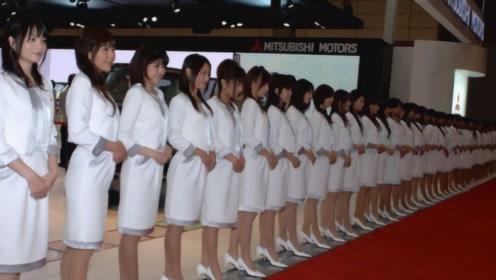 为何前去日本打工的中国人越来越多,她们都做些什么工作?看完明白了!