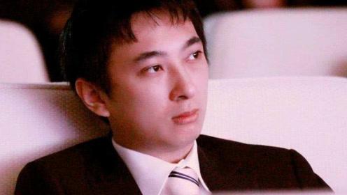 王思聪突然清空微博,是没有钱所以学会低调了吗?其实另有隐情