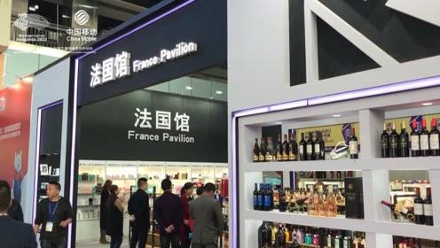 2019中国义乌进口商品博览会秋季展开幕