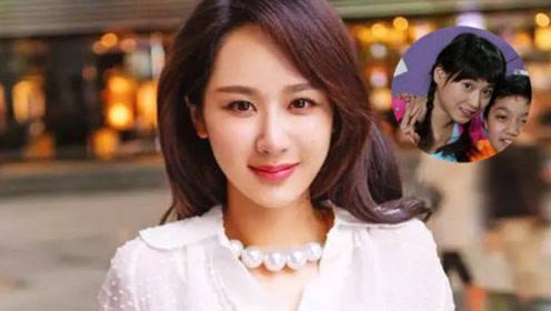她曾靠父亲的关系挤走杨紫,如今的她怎么样了?