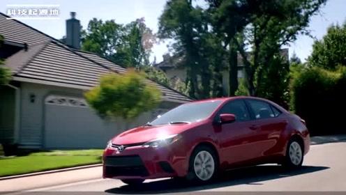 汽车开空调和不开空调的油耗,百公里能相差多少?还挺明显的!