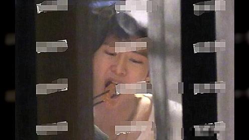 """王源之后,19岁范丞丞也被曝室内吸烟,粉丝被""""白月光""""偶像打脸"""