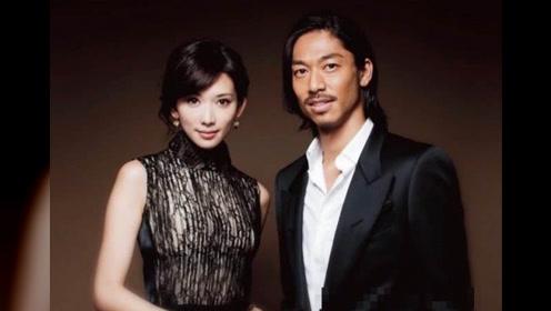 林志玲婚礼即将举行,市长表态会维护交通,婚后将定居日本陪公婆