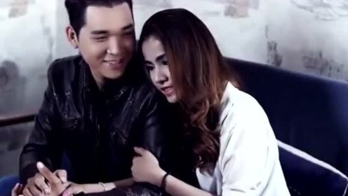 柬埔寨歌手终于对刀郎下手了,一开口听懵了,简直太魔性了