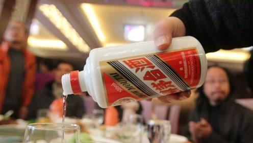 贵州茅台再创历史新高 酿酒板块纷纷跟涨