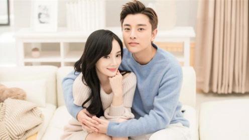 官宣离婚后李小璐工作室回应视频事件:不法行为已报案处理