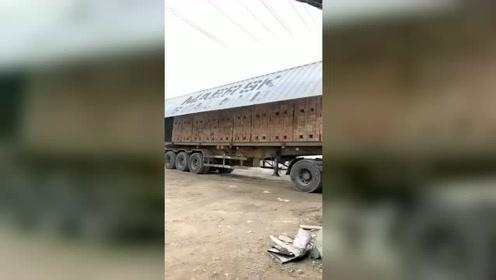 搬砖都要失业了!