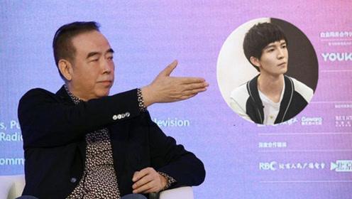 郭敬明组赢了陈凯歌组 演员们直言和想象中有点差距