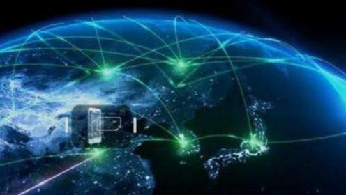 又来了?美国卫星在新疆拍到了什么?连联合国都不淡定了?