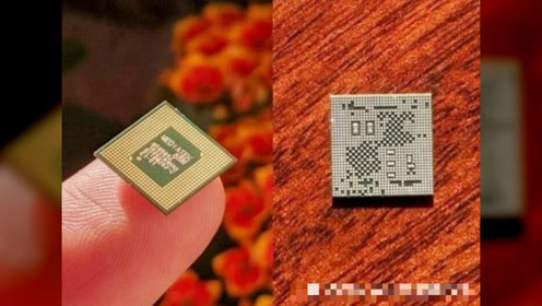 联发科集成5G芯片定档26日,千元5G手机全靠它了,红米K30或首发