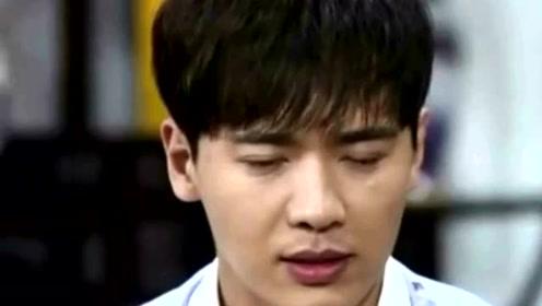 高云翔案庭审第15天:妈妈粉专程为他加油打气,听好友作证泪洒法庭