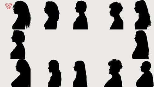 不同薪资水平的女性,在买什么时最有罪恶感?