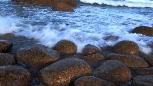 """地球上本没有水,那四大洋的""""水""""究竟从何而来?看完才明白"""