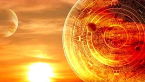 为何玛雅人预测到了自己灭亡,却不能化解?考古人员发现了真相